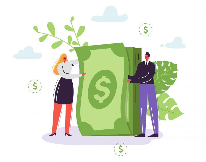 sales compensation plans
