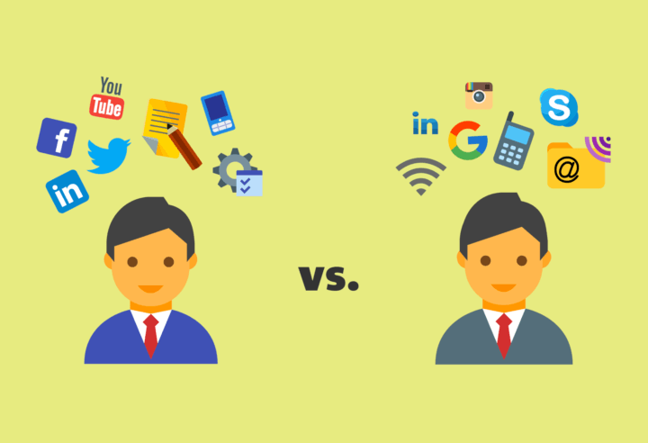 business development vs sales