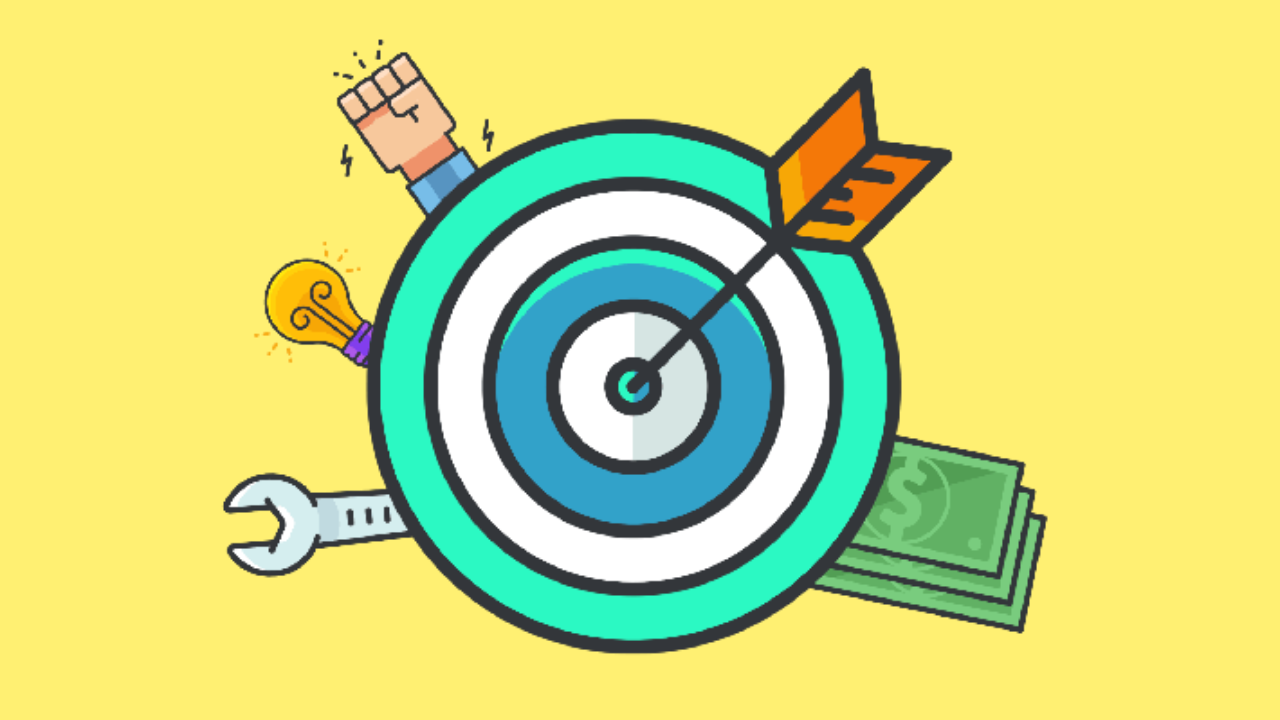 The Sales Pitch: Create Sales Hooks, Triggers, and More (w/ Examples) :  LeadFuze