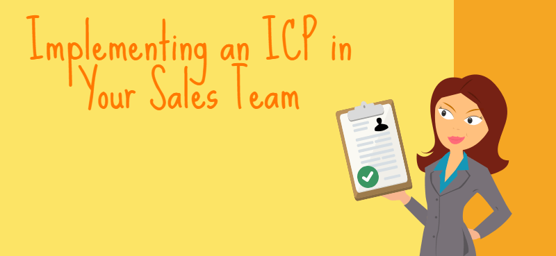 how to start selling