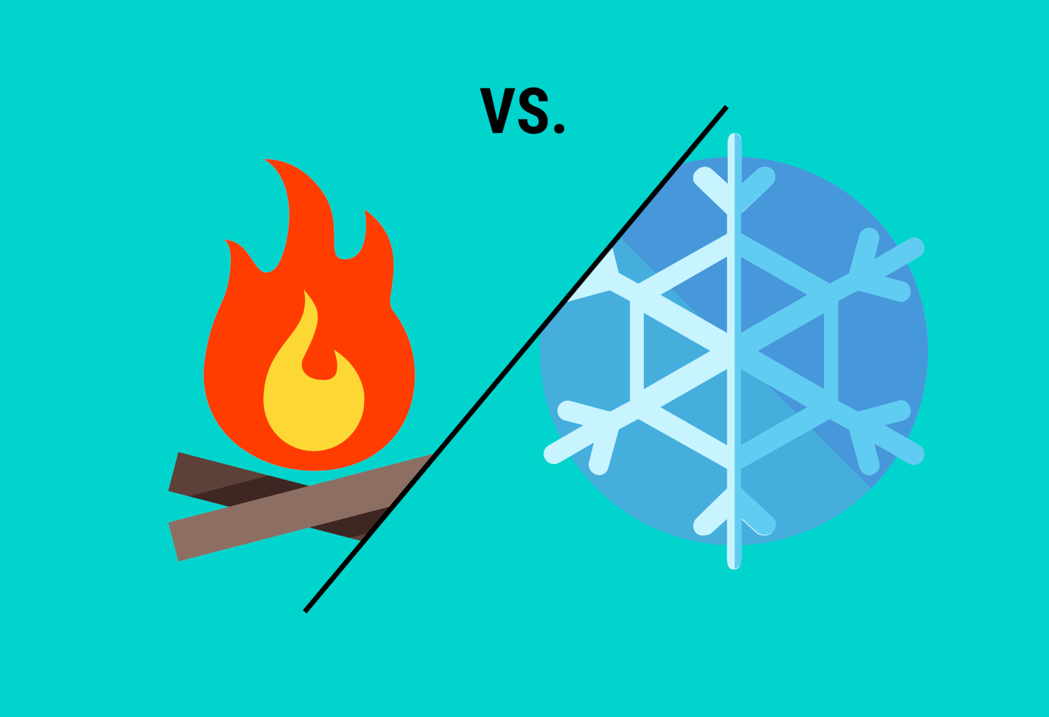 warm calling vs cold calling: which is best for you? - leadfuze