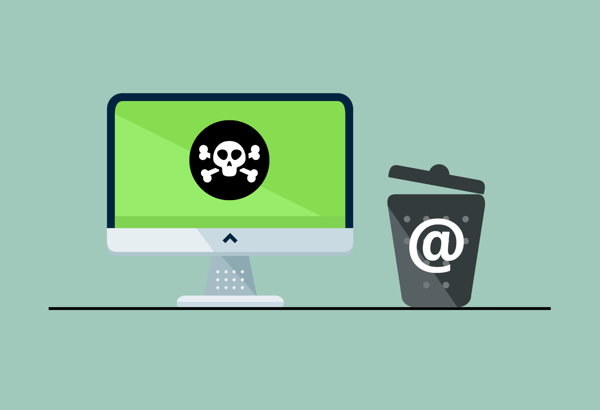 Email Blacklist: How to Tell If You're on It (and What to Do
