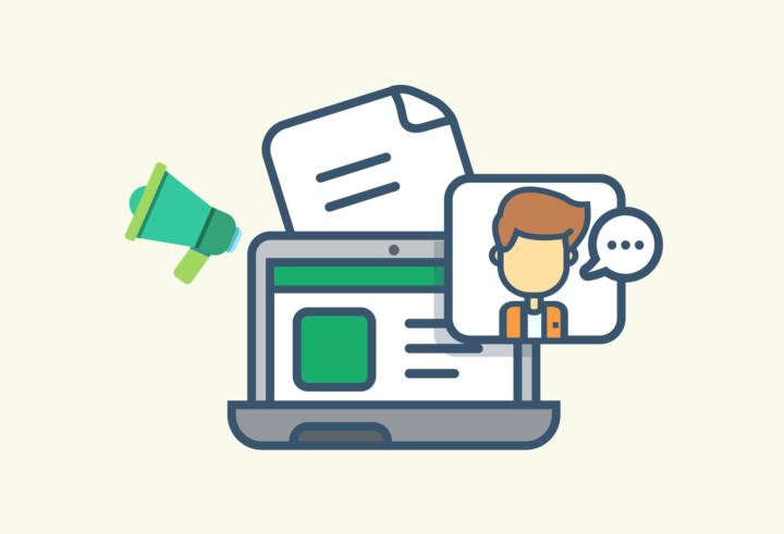 ways of getting customer feedback