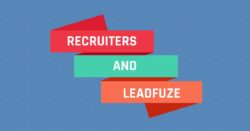 recruiting coordinators