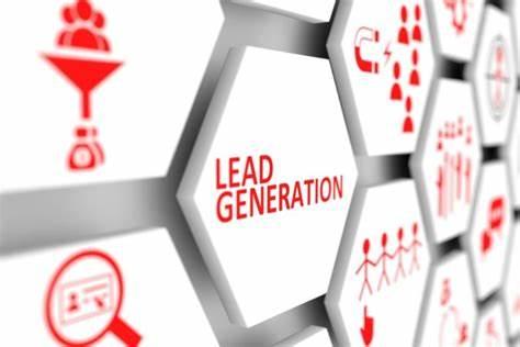 Lead generation expert