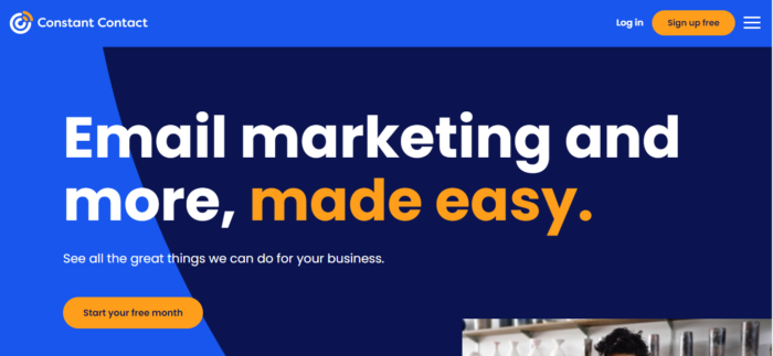 lead generation afiliate marketing
