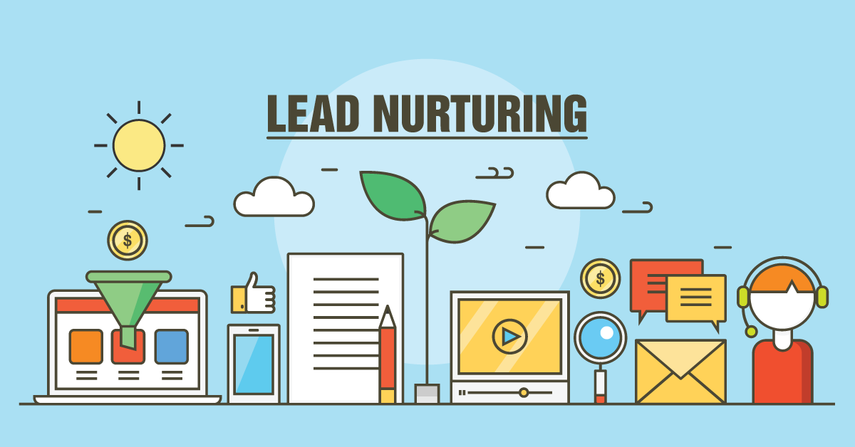 How to Do Freelance Lead Generation