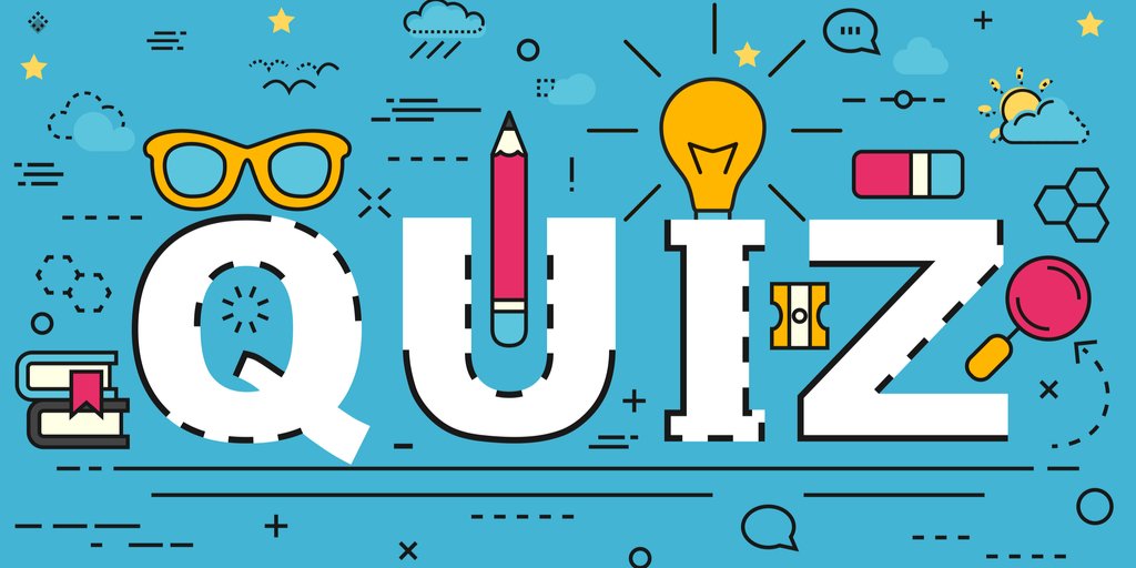 lead generation quizzes