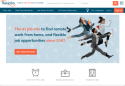lead generation work from home jobs