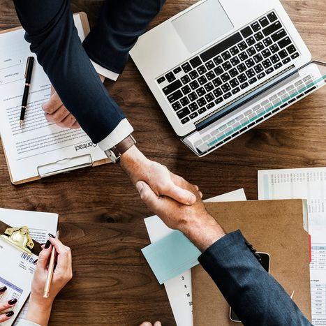 lead generation agreement
