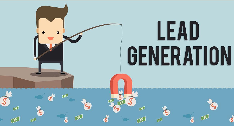 lead generation tips