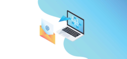 networking email subject line samples