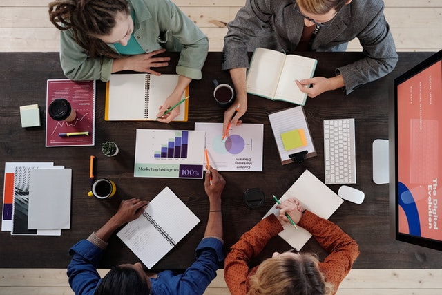 How to Formulate, Test, and Validate Lead Gen Ideas